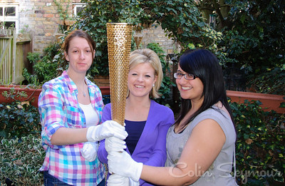 Olympic Torch (12)