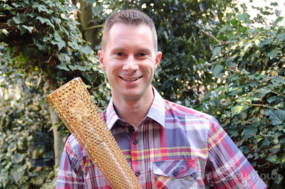 Olympic Torch (8)