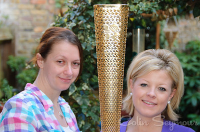 Olympic Torch (14)