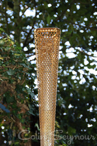 Olympic Torch (4)