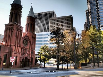 2012 47 Atlanta 86