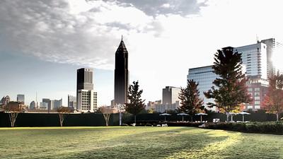 2012 47 Atlanta 72