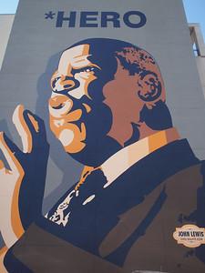 2012 47 Atlanta 142