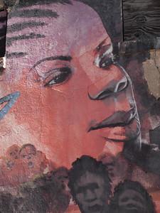 2012 47 Atlanta 144