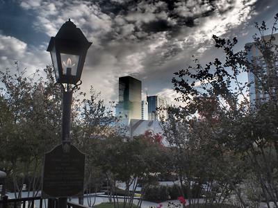 2012 47 Atlanta 66
