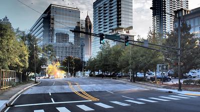 2012 47 Atlanta 76