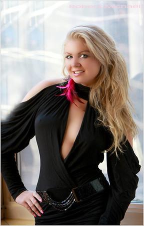 Photo Shoot 2-3-12 Olesya Sed -Retouched