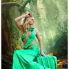 Enchante Forest -3