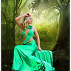 Enchanted Forest-1