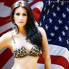 American_Flag 4TH
