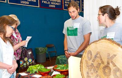 11th Annual Flavors of the Valley Sponsored by Vital Communities Hartford High School Hartford VT April 15, 2012 Copyright ©2012 Nancy Nutile-McMenemy www.photosbynanci.com For The Vermont Standard: http://www.thevermontstandard.com/ Image Galleries: http://thevermontstandard.smugmug.com/