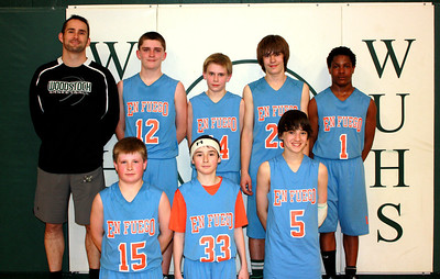 AAU team photos 004 (2)