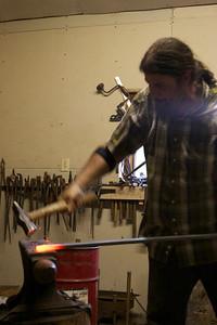 Blacksmith27