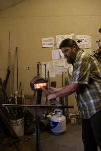 Blacksmith10