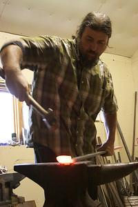 Blacksmith9
