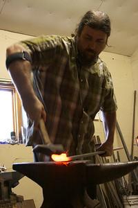 Blacksmith28