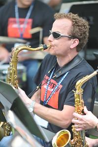 Michael Zsoldos