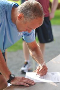 Chris Lang Registers
