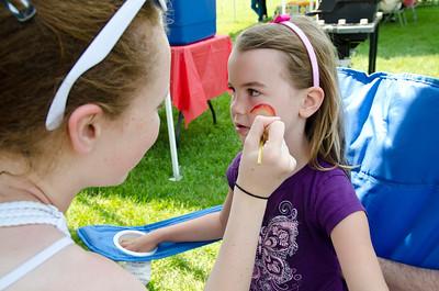 Hartland Farm Fest 2012 Hartland VT May 27, 2012 Copyright ©2012 Nancy Nutile-McMenemy www.photosbynanci.com For The Vermont Standard: http://www.thevermontstandard.com/ Image Galleries: http://thevermontstandard.smugmug.com/