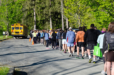 6th Annual Road to the Pogue Woodstock VT May 12, 2012 Copyright ©2012 Nancy Nutile-McMenemy www.photosbynanci.com For The Vermont Standard: http://www.thevermontstandard.com/ Image Galleries: http://thevermontstandard.smugmug.com/