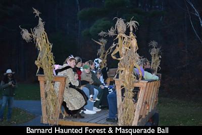 HauntedForest-big