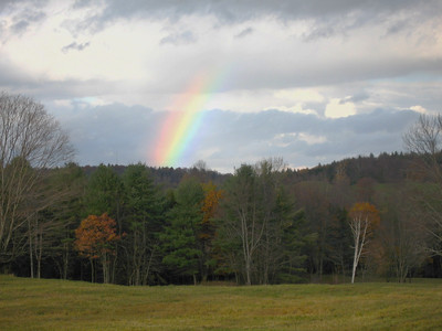 004 - Rainbow!! (AdjustedCopy)
