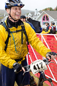 Vermont 50 Mountain Bike or Ultra-run A Benefit for Vermont Adaptive Ski and Sports September 30, 2012 Copyright ©2012 Nancy Nutile-McMenemy www.photosbynanci.com For The Vermont Standard: http://www.thevermontstandard.com/ Image Galleries: http://thevermontstandard.smugmug.com/