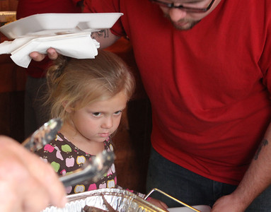 IMG_3516 lexi,4, and dad tom morcomee