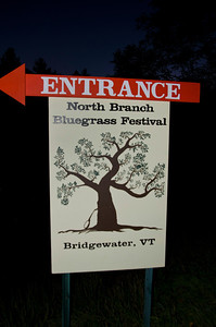 5th Annual North Branch Bluegrass Festival Bridgewater VT September 1, 2012 Copyright ©2012 Nancy Nutile-McMenemy www.photosbynanci.com For The Vermont Standard: http://www.thevermontstandard.com/ Image Galleries: http://thevermontstandard.smugmug.com/