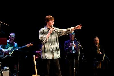 Jack Snyder http://www.jacksnyder.com/ Elevate the Music, Woodstock Town Hall Theatre Woodstock VT January 28, 2012 Copyright ©2012 Nancy Nutile-McMenemy www.photosbynanci.com For The Vermont Standard: http://www.thevermontstandard.com/ Image Galleries: http://thevermontstandard.smugmug.com/