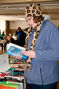 Hartland Winter Festival 2012 Hartland Rec Center Hartland VT February 4, 2012 Copyright ©2012 Nancy Nutile-McMenemy www.photosbynanci.com For The Vermont Standard: http://www.thevermontstandard.com/ Image Galleries: http://thevermontstandard.smugmug.com/