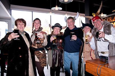 Ullr Festival http://www.greatriveroutfitters.com/ Windsor VT January 28, 2012 Copyright ©2012 Nancy Nutile-McMenemy www.photosbynanci.com