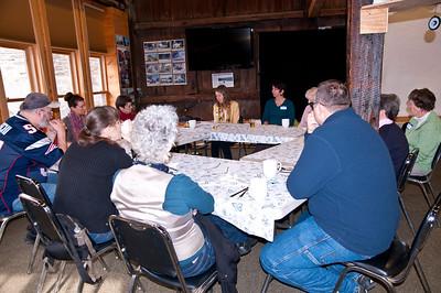 Windsor County Partners Mentor Breakfast Windsor VT January 28, 2012 Copyright ©2012 Nancy Nutile-McMenemy www.photosbynanci.com For The Vermont Standard: http://www.thevermontstandard.com/ Image Galleries: http://thevermontstandard.smugmug.com/