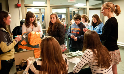 Mr. WUHS 2012 Woodstock Union High School Yoh Auditorium Woodstock VT March 16, 2012 Copyright ©2012 Nancy Nutile-McMenemy www.photosbynanci.com For The Vermont Standard: http://www.thevermontstandard.com/ Image Galleries: http://thevermontstandard.smugmug.com/