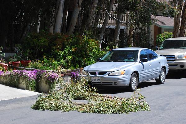 2012-04-03, Scott's car