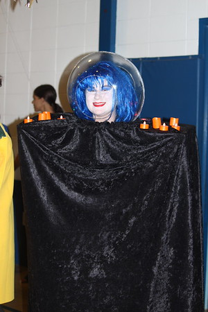 2012-10-26 Beta Halloween Party 5