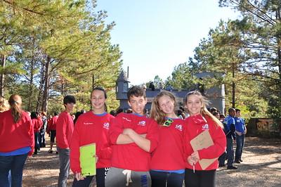 2012-11-14 7th Gr Renaissance Festival 2