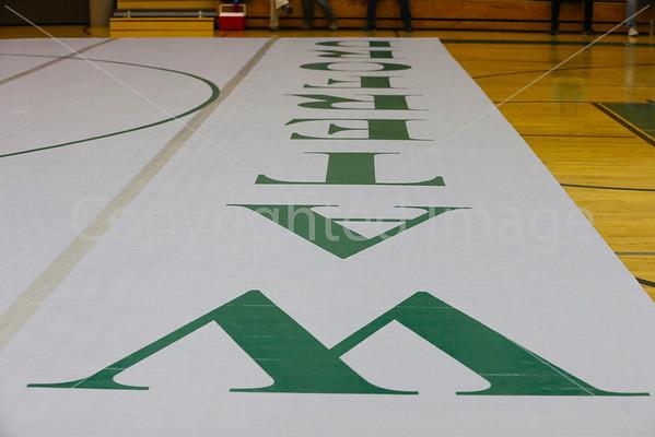 2012-13 - Waterford High School Wrestling