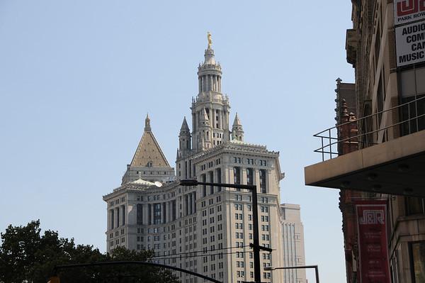 2012LaborDayWkndNYC_023