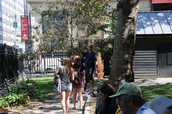 2012LaborDayWkndNYC_006