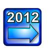 2012 Button.jpeg