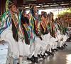 021 Brazilian dance show