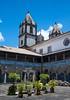 045 St Francis convent