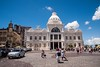 039 City Hall