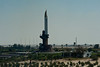 076 1974 Egypt-Israel War Memorial