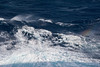103 Storm at Sea