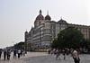 149C The Taj Mahal Palace Hotel