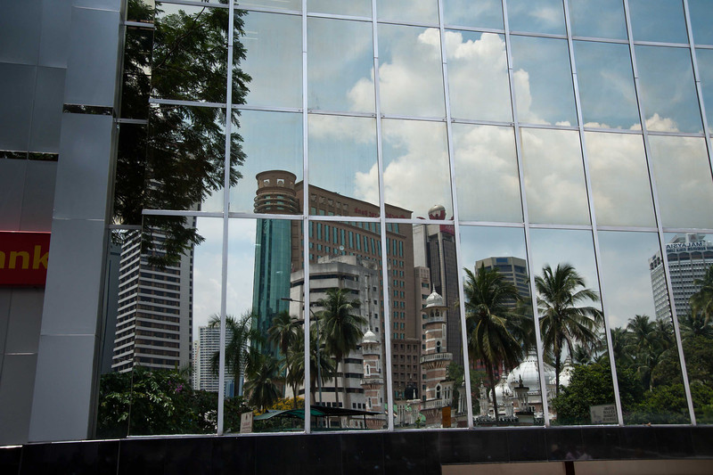 069 Reflections