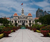 086 City Hall