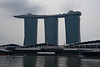 037 The Marina Bay Sands Hotel